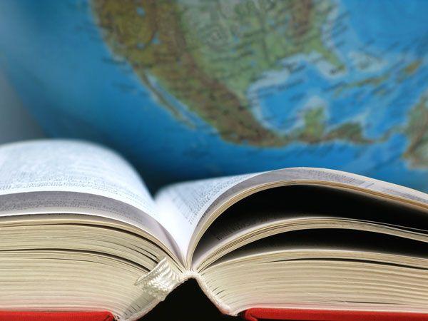 I libri per viaggiare – secondo me