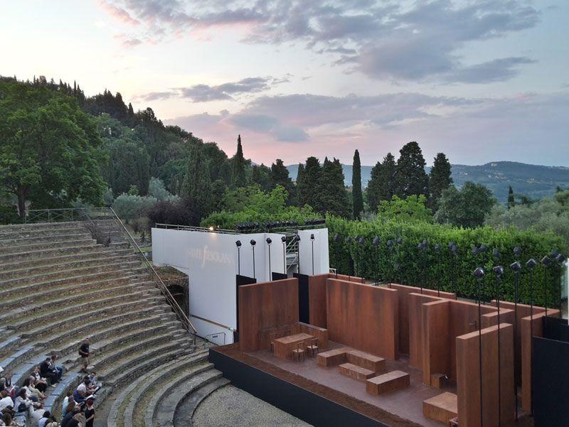 Medea_Estate_Fiesolana