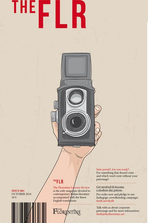 theflr-cover-illux_web