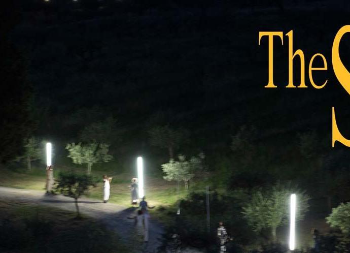 Torna 'The Season' di NYU: arte, cultura ed eventi a Villa La Pietra