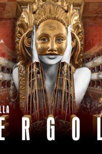 Teatro della Pergola, immagine della nuova stagione '17-'18 (di Walter Sardonini)