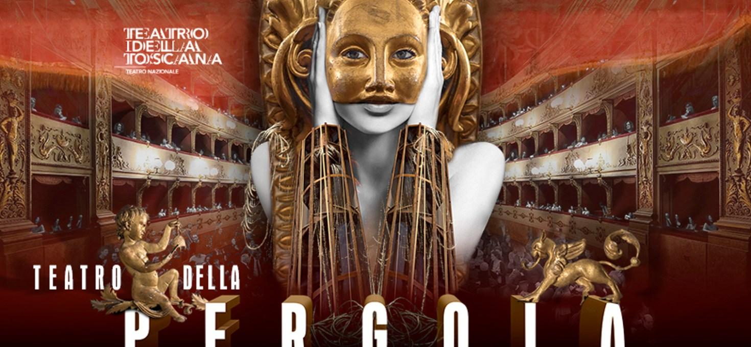 Stagione 2017-18 del Teatro della Toscana – alla conquista del tempo