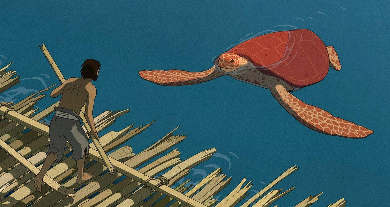 A Castiglione della Pescaia la 2a Festa del Cinema di Mare