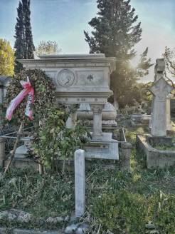 Cimitero_Inglesi_BarretBrowning