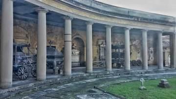 Cimitero_Misericordia_01