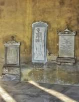 Cimitero_Misericordia_03