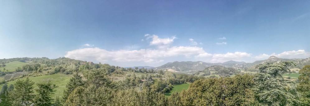 Rocchetta_Mattei_panorama_HDR