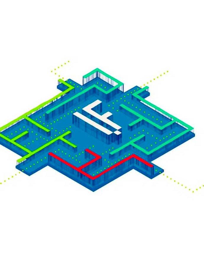 Internet Festival 2019: comprendere le regole del gioco