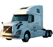 Old mack trucks for sale