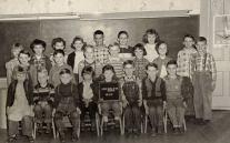 Class of 1952-53