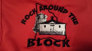 rock-around-the-block-polo-logo