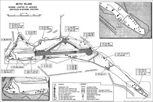 DEFENSE OF BETIO ISLAND | WWII Forums
