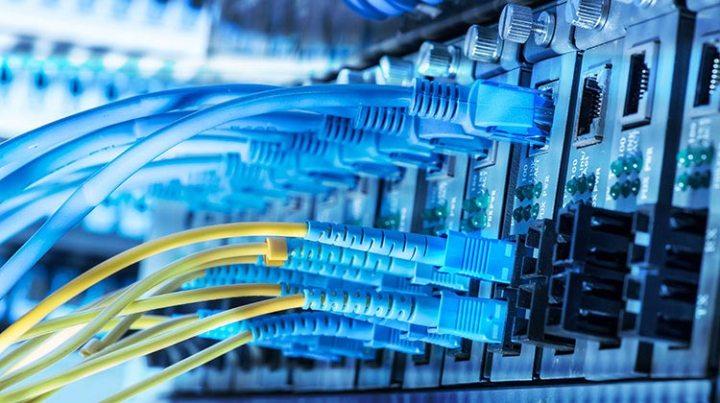 network engineer ile ilgili görsel sonucu