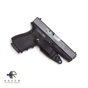 Raven Concealment VanGuard 2 Holster Basic