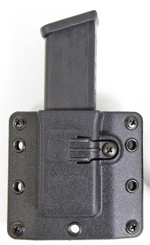 Copia Pistol Magazine Carriers