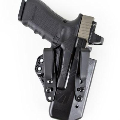 Raven Concealment Systems Accessories