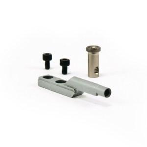POF Roller Cam Pin Upgrade Kit