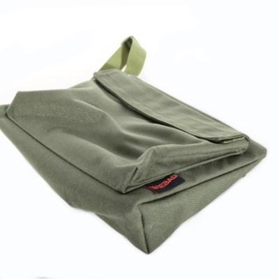 Wiebad Range Essentials Bag