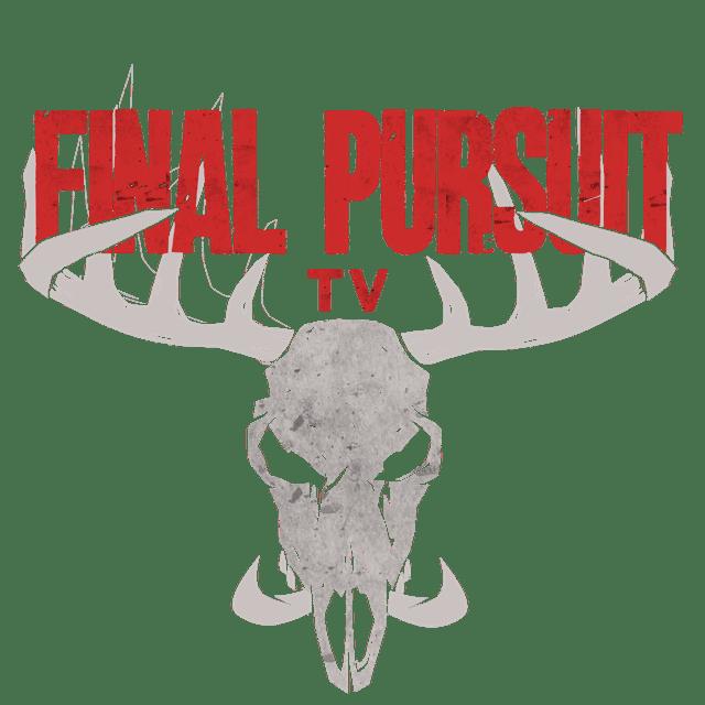 Final Pursuit TV