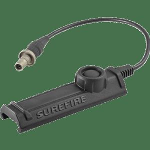 SureFire SR07 Rail Mount Remote Dual Switch