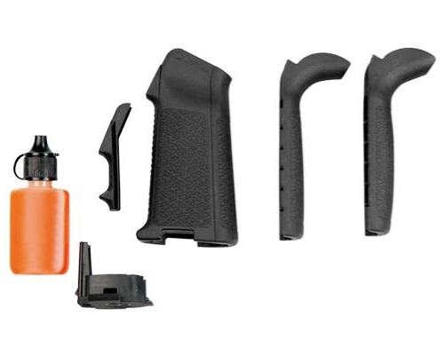 Magpul MIAD Gen 1.1 Grip Kit - Type 1 Black