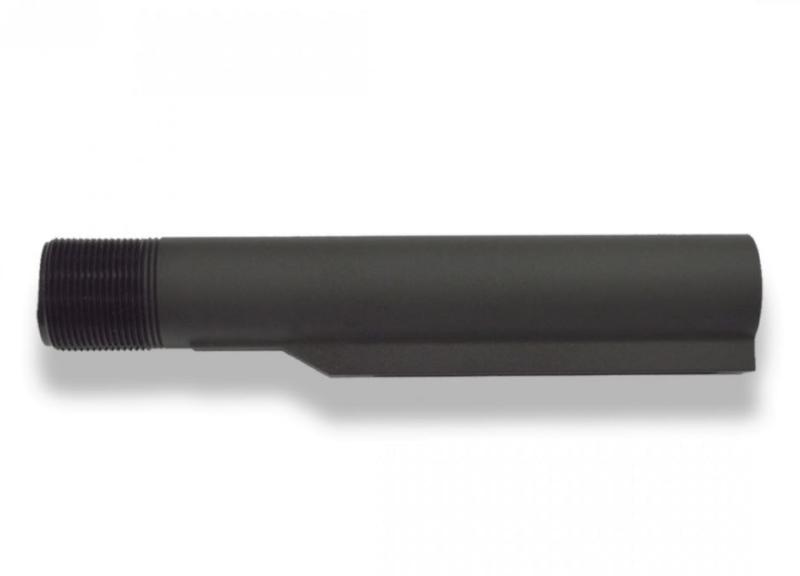 ALG MilSpec Receiver Extension Tube