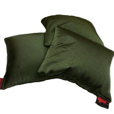 Wiebad Modular Inner Bag