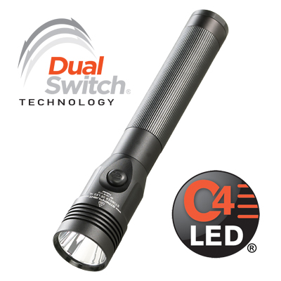 Streamlight Stinger DS LED HL