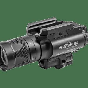 SureFire X400V IRc WeaponLight