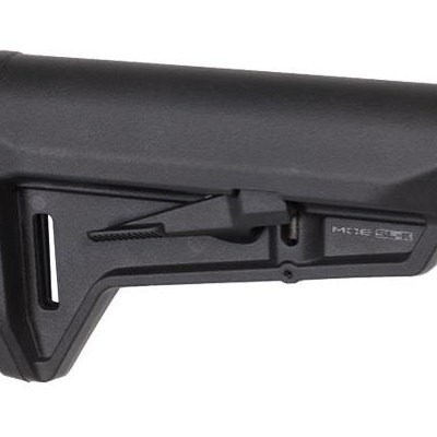 Magpul MOE SL-K Carbine Stock - Black