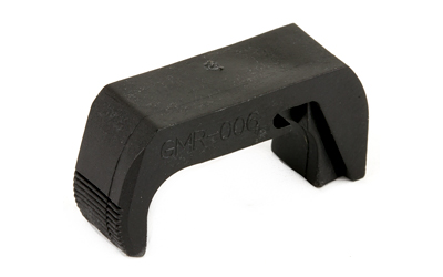 Vickers Tactical Glock 43 Extended Magazine Catch