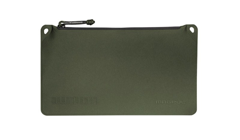 Magpul DAKA Pouch - Medium OD Green