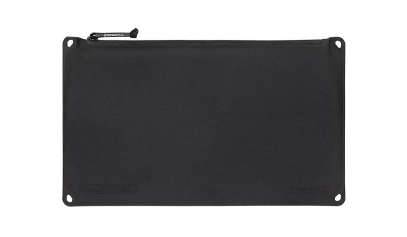 Magpul DAKA Pouch - XL Black