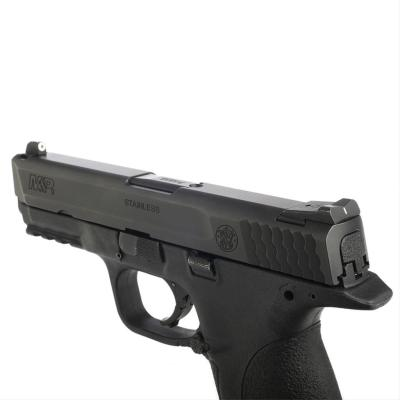 XS DXW Big Dot Sights S&W M&P