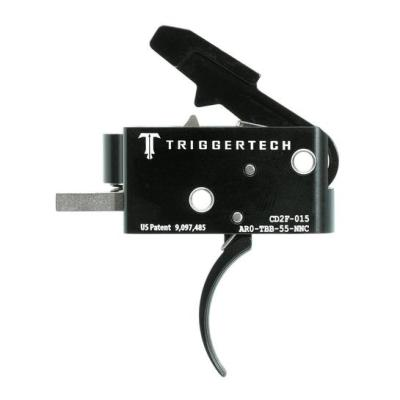 TGT-CMBT-AR-curved pvd