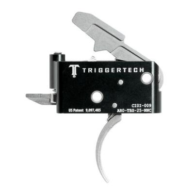 TriggerTech Adaptable AR Primary Tigger