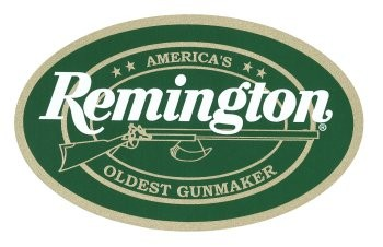 Remington 870 Components