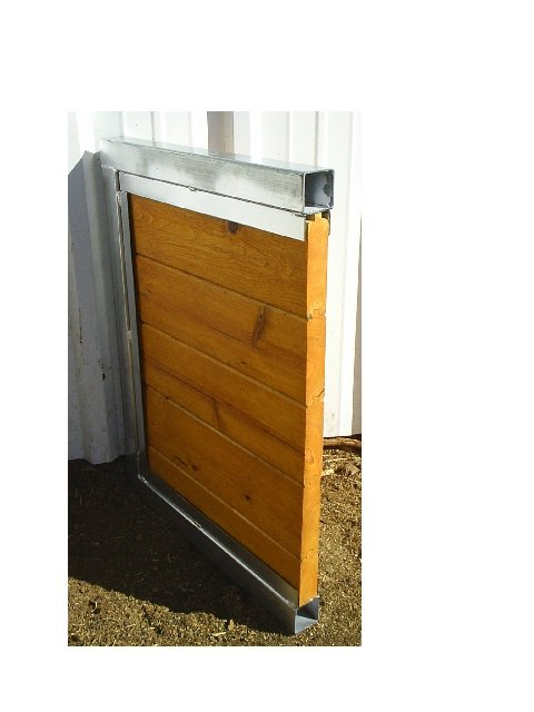 Metal Storage Sheds Sale
