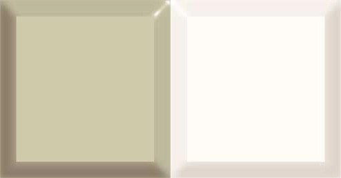 tan-and-white-swatches