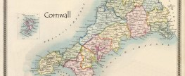 My Favourite Cornish Genealogy Websites (and They're Free)