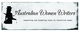 "Discovering the ""Australian Women Writers Challenge"" 2015"