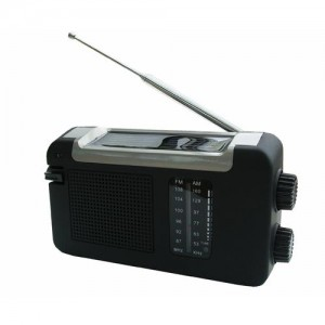 usb-charger-wind-up-radio