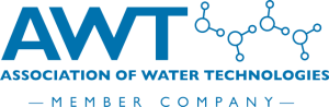 Association of Water Technologies