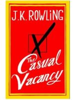 the_casual_vacancy_2351487a
