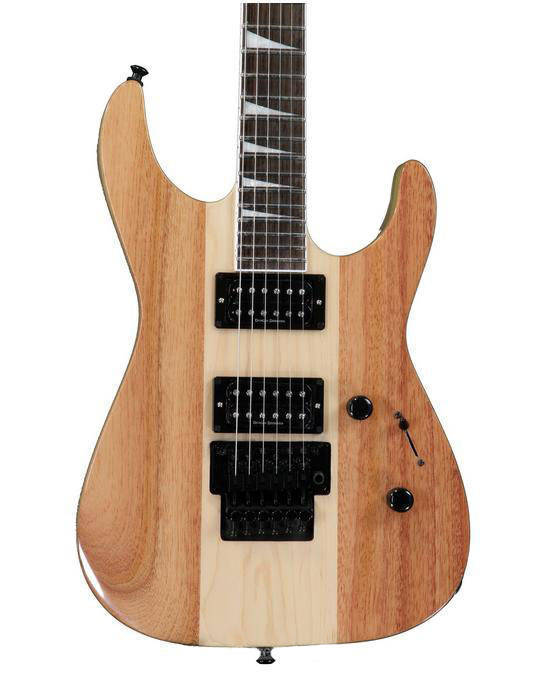 Jackson Guitars Jackson Slx Soloist