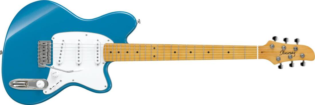 Ibanez Talman Standard Electric Guitar