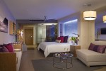 Breathless Riviera Cancun Resort & Spa - Accommodations - Junior Suite