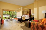 Dreams Puerto Aventuras Resort & Spa - Accommodations - King Suite