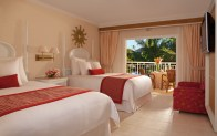 Dreams Punta Cana Resort & Spa - Accommodations - Double Suite Tropical View