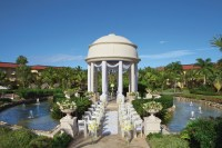 Dreams Punta Cana Resort & Spa - Weddings - Gazebo